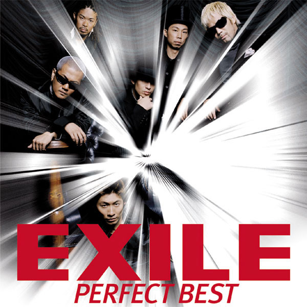 Image result for exile perfect best album
