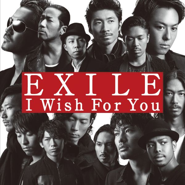 ... 35 – 2010/10/06 – I Wish For You